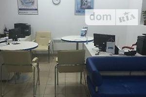 Сниму офисное помещение долгосрочно в Черниговской области