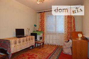Куплю квартиру Харьковской области