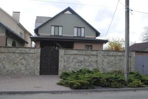 Продажа дома, Хмельницкий, р‑н.Загот Зерно