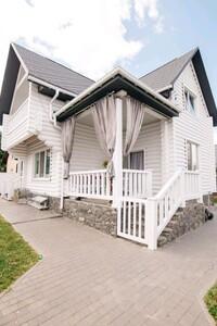 Продаж будинку, Винница, р‑н.Пирогово
