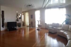 Продажа квартиры, Одесса, р‑н.Приморский, Педагогическийпереулок, дом 3