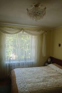 Продажа квартиры, Тернополь, р‑н.Кутковцы, Золотогорскаяулица