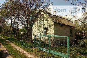 Продажа дачи, Тернополь, c.Остров