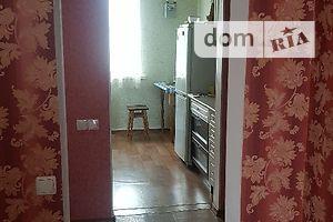 Куплю жилье в Ватутино без посредников