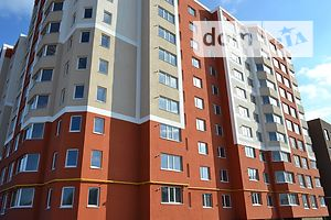 Продажа квартиры, Луцк, р‑н.Завокзальный, Арцеуловаулица, дом 10