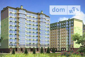 Куплю квартиру в Василькове без посредников