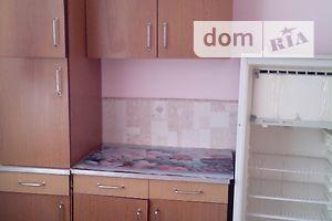 Долгосрочная аренда квартиры, Тернополь, р‑н.Схидный, ДорошенкоПетраГетманаулица