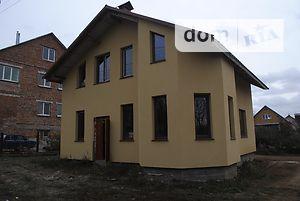 Дома без посредников Хмельницкой области