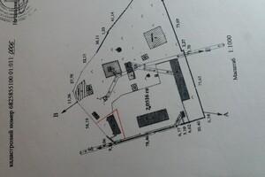 Недвижимость в Ярмолинцах