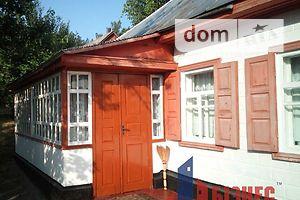 Продажа дома, Черкассы, р‑н.Белозерье, Ручей(Кирова)улица