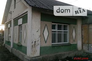 Продажа квартиры, Винницкая, Казатин, вул.ДовженкаО., дом 29