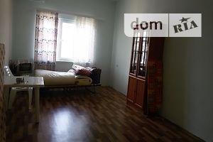Купить гараж в Крыму