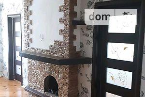 Недвижимость в Олевске