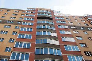 Продаж квартири, Вінниця, р‑н.Старе місто, Покришкінавулиця