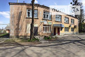 Куплю офис в Чечельнике без посредников
