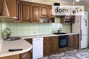 Сниму жилье в  Ильинцах без посредников
