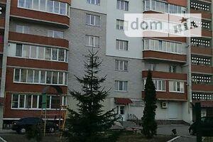 Продажа квартиры, Тернополь, р‑н.Схидный, Довженка
