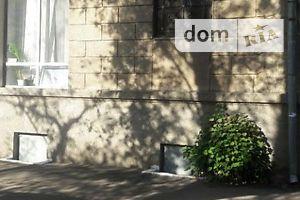 Продажа квартиры, Одесса, р‑н.Приморский, Елисаветинскаяулица, дом 15
