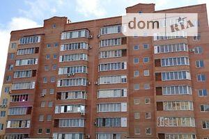 Продажа квартиры, Николаев, р‑н.Центральный, Комсомольская(Центр)улица, дом 81