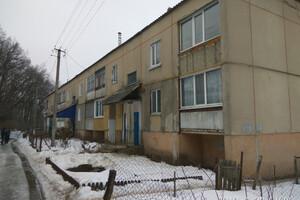 Продается 4-комнатная квартира 80.4 кв. м в Краснокутске