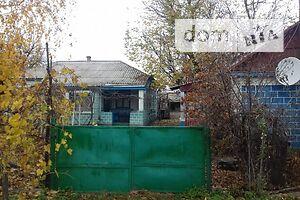Куплю дом в КривоеОзере без посредников