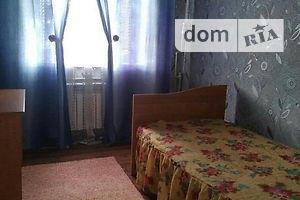Сниму комнату посуточно в Херсонской области