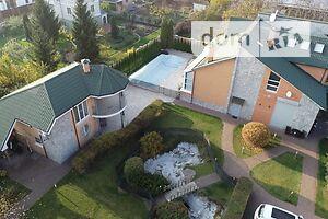 Продаж будинку, Київ, р‑н.Дарницький, ст.м.Осокорки, Садова(Осокорки)вулиця