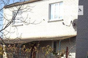 Куплю дом в Белозерке без посредников