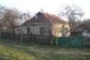 Куплю дом в Лысянке без посредников