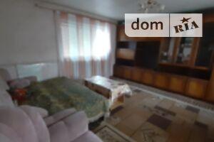 Сниму комнату долгосрочно Черниговской области