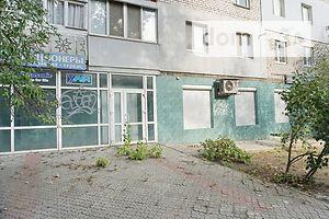 Офисные помещения без посредников Николаевской области