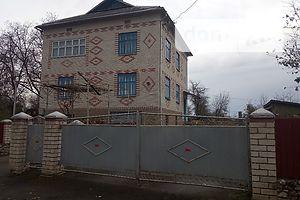 Куплю дом в Теребовле без посредников