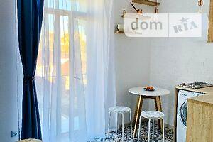 Сниму жилье посуточно в Ровенской области