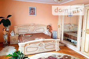 Продажа дома, Тернополь, р‑н.Смиковци