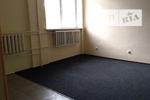 Сниму офис в Житомире долгосрочно