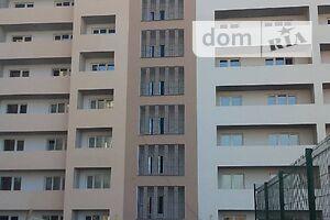 Продаж квартири, Тернопіль, р‑н.Бам, Головацькоговулиця