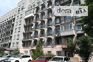 Продажа квартиры, Днепропетровск, Сувороваулица, дом 10