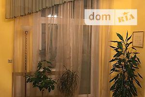Продаж квартири, Тернопіль, р‑н.Центр, ОстрозькогоКнязявулиця
