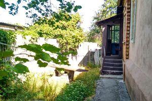Куплю часть дома Харьковской области