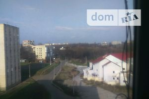 Куплю комнату Черновицкой области