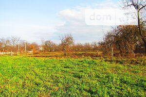 Продаж ділянки під житлову забудову, Вінниця, c.Вінницькі Хутори, Гагарінавулиця