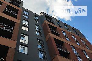 Куплю недвижимость Львовской области
