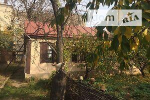 Сниму частный дом без посредников в Украине
