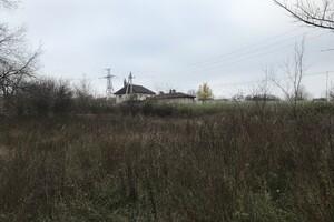 Продажа участка под жилую застройку, Днепропетровск, c.Старые Кодаки, Гагаринаулица