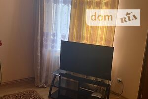 Сниму квартиру в Ивано-Франковске долгосрочно