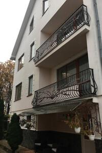 Продается дом на 2 этажа 241 кв. м с участком
