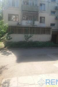 Продажа квартиры, Одесса, р‑н.Киевский, АкадемикаФилатоваулица