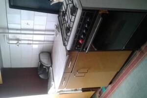 Недвижимость в Мариуполе