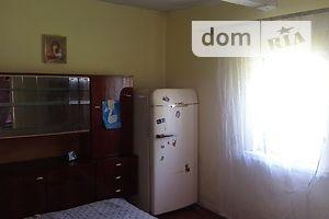 Сниму дом в Житомире долгосрочно