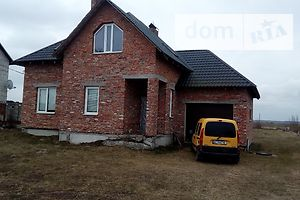 Куплю дом в Червонограде без посредников